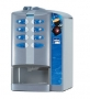 Lavazza Blue Colibri - Manual