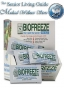 Biofreeze? Pain-Relieving Gel Box of 100, 5 Gram Packs