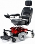 Catalina Power Wheelchair