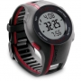 Garmin Forerunner 110 GPS Heart Rate Monitor