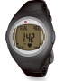 Polar F4 Heart Rate Monitor - Women's