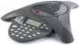 Polycom SoundStation 4000