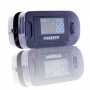 Pulse Oximeter OctiveTech 300CSE