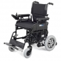 Wildcat Foldable Power Wheelchair