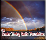 Visit The Senior Living Guide Foundation!